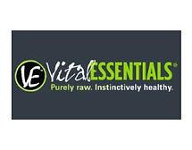 Vital Essentials.jpg