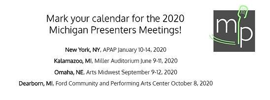 Michigan Presenters Meetings.jpg