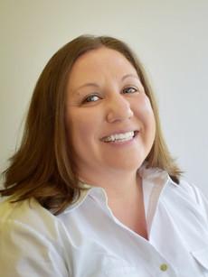 Anne Schroeder, Treasurer