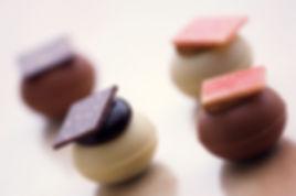 gent zoetigheden Amandino, chocolate, merelbeke, poeme du chocolat