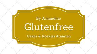 glutenvrij, gent, patisserie, marsepein, chocolade, taarten, koekjes, glutenvrij