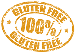 gluten-free_edited.png