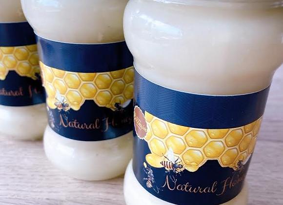 Zaffelaarse Honing Natural  100gr of 250gr
