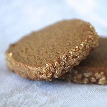 glutenfreebiscuit-sable beccaria