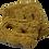 Thumbnail: Terroir pakket