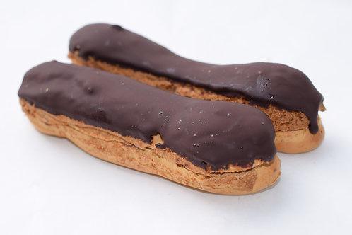 Eclair chocolat GV/LV - 1st