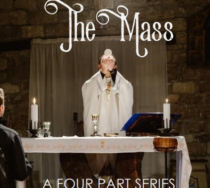 Unpacking The Mass