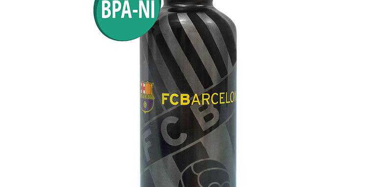 FCB Black Outdoor Bottle