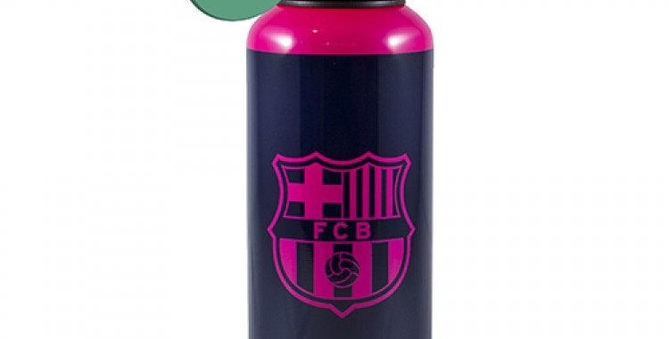 FCB Away 16-17 Bottle