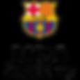 Barca Academy (SB).png