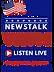 WJFN_Logo_Listen-Live-V2-footer.png