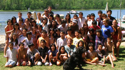 z-camp_2007_3rd_dump_037.4142441_large.jpg