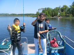 july_13th_fishing_003.4142535_large.jpg