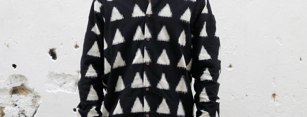 Berto Shirt