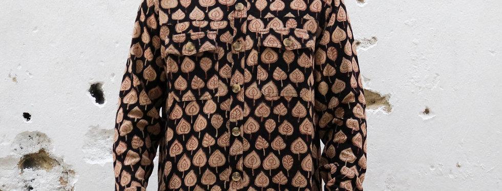 Roc Shirt