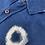 Thumbnail: Ronda Shirt