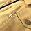 Thumbnail: Sand Cotton Jacket