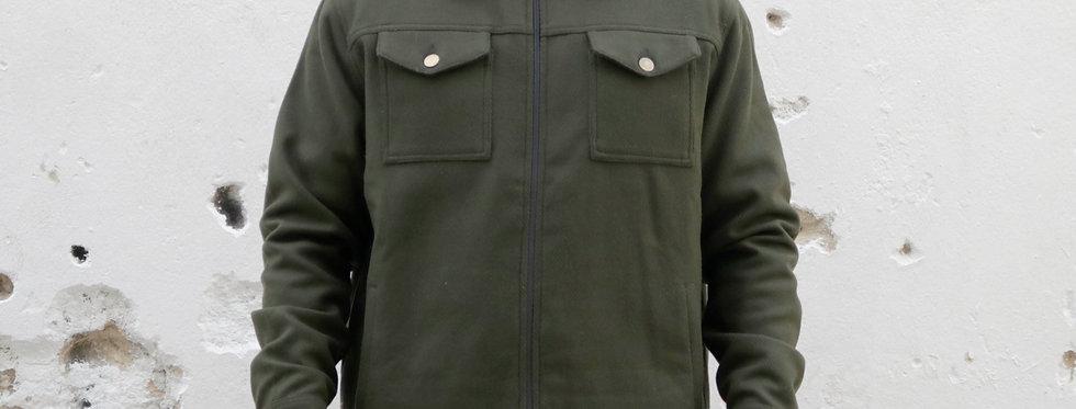 Ralco Wool Jacket