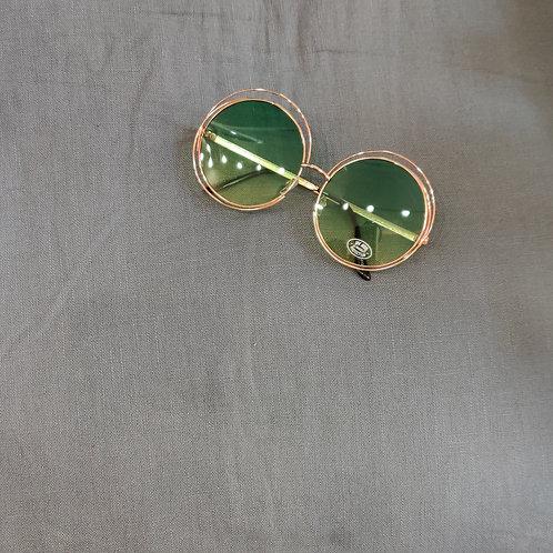 Tiny Dancer Sunglasses