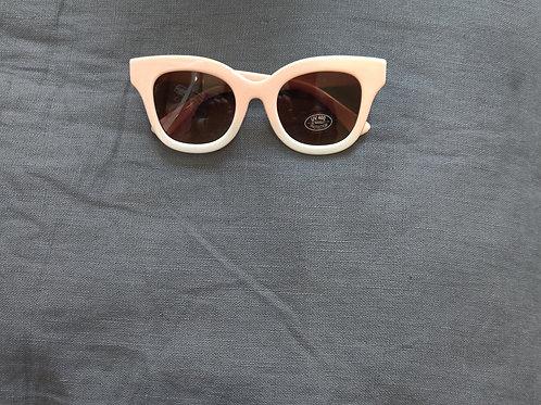Some Like It Hot Sunglasses
