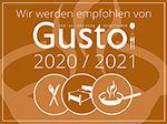 Gusto_Banner_2020-2021_150pixel.jpg