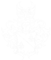 Wappen - SKETCH_white.png