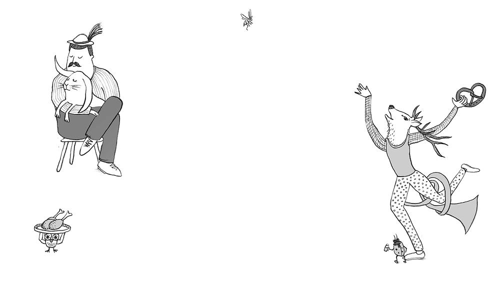 Zeichnungen 3.png