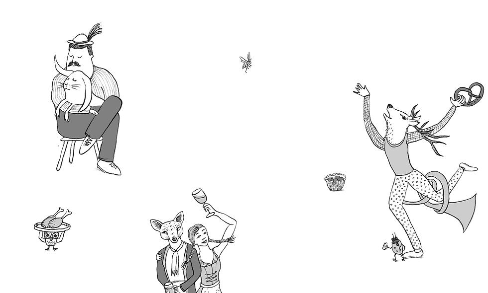Zeichnungen 2.png