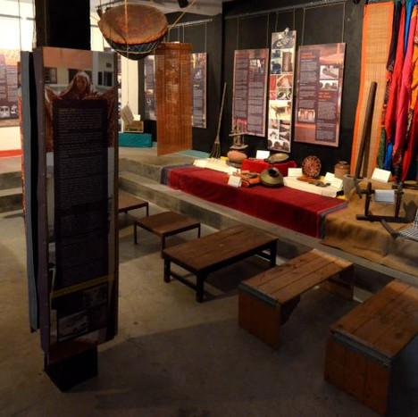 studio-safdar (1).jpg