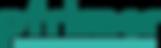 Logo-PFRIMER_edited.png