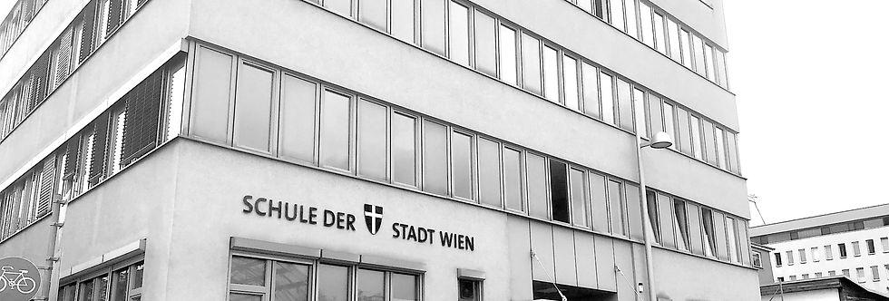 Schule_Opfermanngasse_Wien_Pfrimer_HKLS_