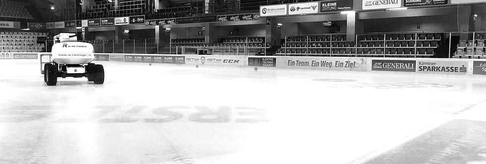 Stadthalle_Klagenfurt_Eishalle_Neubau_Ka