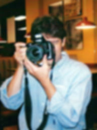 FastFoto_0002_a_edited.jpg