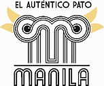 Logo_Pato_Manila_Blanco_B (320x263).jpg