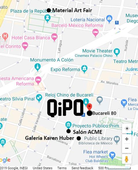 qipo 01 map.jpg
