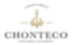 Logo Chonteco.png