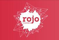 01Rojo-Carmesí-Identidad-LOGO.jpg