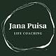 Jana Puisa LIfe Coaching Logo 2.png