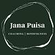 Jana Puisa.png