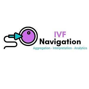 IVF Navigation.jpg