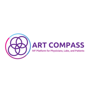 ART Compass png.png