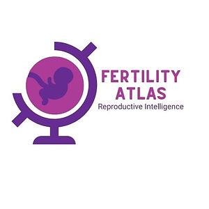 Fertility Atlas.jpg