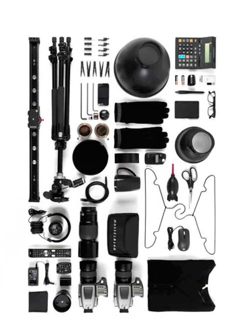 udstyr.jpg