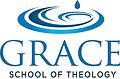 Grace School of Theology Logo.jpg