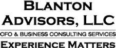 L2L The Woodlands Sponsor Blanton Advisors
