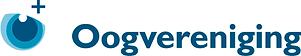 oogvereniging-logo.png