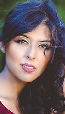 Sonali Chandra - headshot 3.jpg