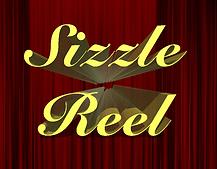 Sizzle-Reel.png