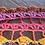 Thumbnail: Colorful Triangular Wrap