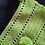 Thumbnail: Pompom Wrap